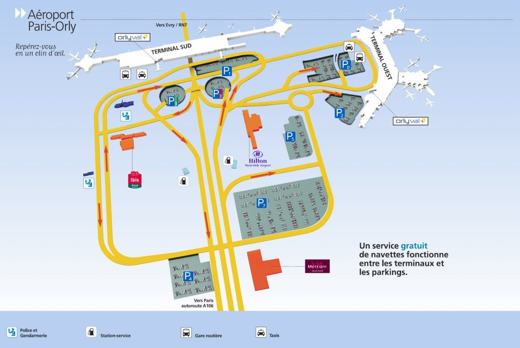 orly-airport